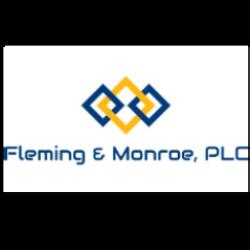 Fleming & Monroe, PLC