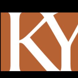 Kasprzyk Yellareddigari LLC