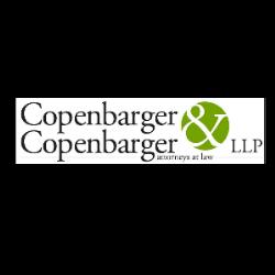 Copenbarger & Copenbarger LLP
