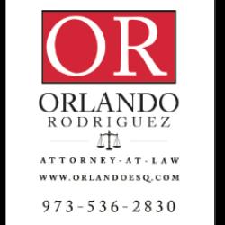 Law Office of Orlando R Rodriguez, LLC