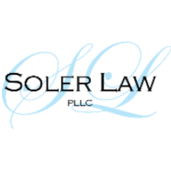 Soler Law