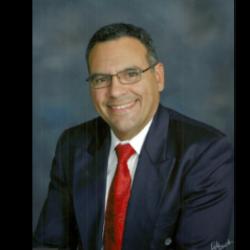 Juan Carlos Perez Esq. Attorney at Law