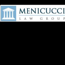 Menicucci Law Group