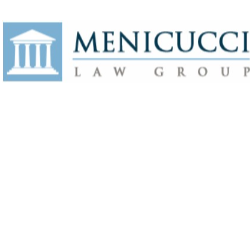 Menicucci Law Group