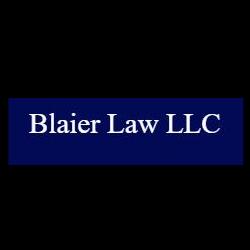 BLAIER LAW LLC
