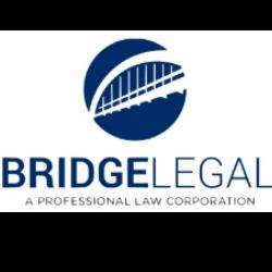 Bridge Legal, A Professional Corporation