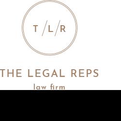 The Legal Reps, APLC