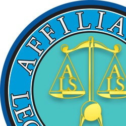 Affiliated Legal Services