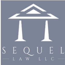 Sequel Law LLC