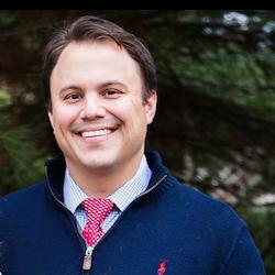 Bluegrass Tax Attorney