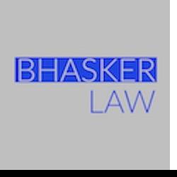 Bhasker Law