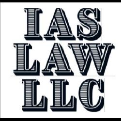 IAS LAW LLC