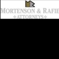 Mortenson & Rafie LLP