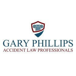 Gary Phillips Accident Law Professionals, PLLC