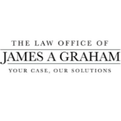 The Law Office of James A. Graham LLC Profile Image