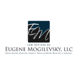 Law Offices of Evgeny Mogilevsky, LLC
