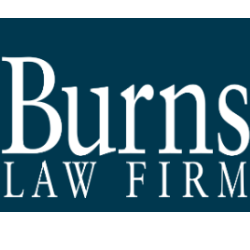 Burns Law Firm PLLC
