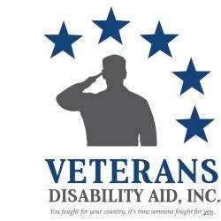 Veterans Disability Aid