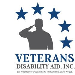 Veterans Disability Aid