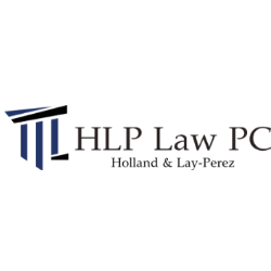 HLP Law PC