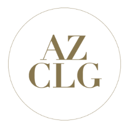 AZ Credit Law Group, PLLC