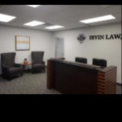 Irvin Law PLLC