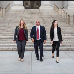 Colorado Legal Group