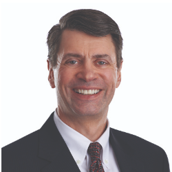 Joseph S. Lawder, Attorney