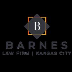 Barnes Law Firm