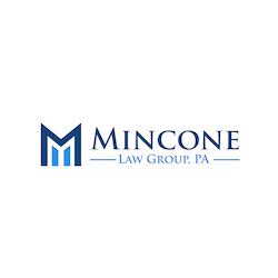 Mincone Law Group, P.A.