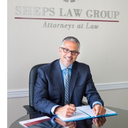 Sheps Law Group