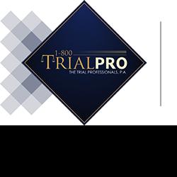 Trial Pro, P.A. Orlando Car Accident Attorneys