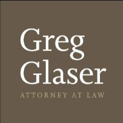 Greg Glaser,Attorney At Law