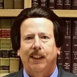 LAW OFFICES OF ALEX T. BARAK, P.A.