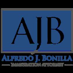 Alfredo J. Bonilla - Immigration Attorney