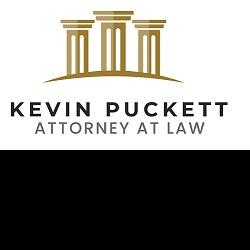 Kevin Puckett Attorney At Law, LLC