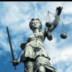 The Sicola Law Firm, LLC