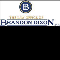 Law Office of Brandon Dixon
