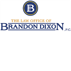 Law Office of Brandon Dixon