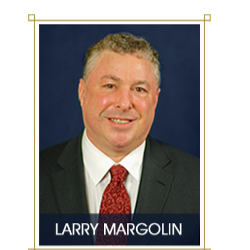 Law Office of Laurence S. Margolin, LLC