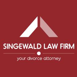 Singewald Law Firm