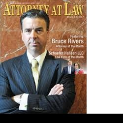 Rivers Law Firm P.A.