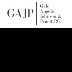 Gale, Angelo, Johnson, and Pruett, P.C.