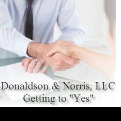 Donaldson & Norris, LLC