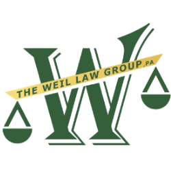 The Weil Law Group, PA
