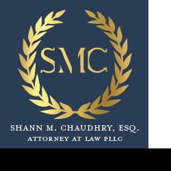 Shann M. Chaudhry ESQ Attorney At Law PLLC