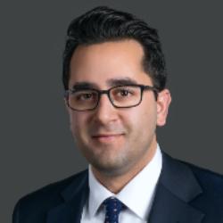 Mehr Singh Attorney