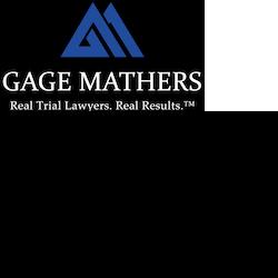 Gage Mathers
