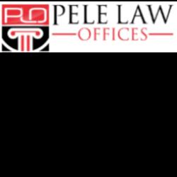 Pele Law Offices