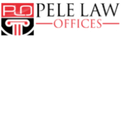 Pele Law Offices